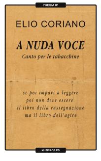 ElioCoriano-A-nuda-voce-canto-per-le-tabacchine