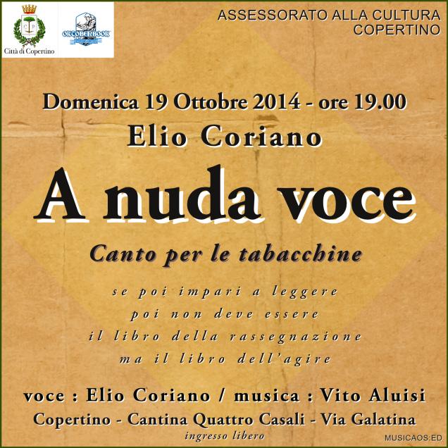 19-ottobre-2014-Elio-Coriano-Copertino-Pagina001
