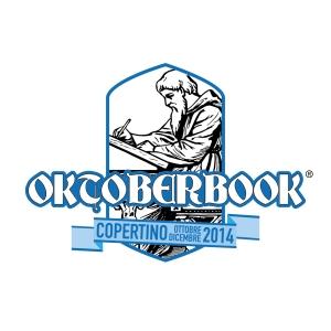 OKTOBERBOOK-Logo