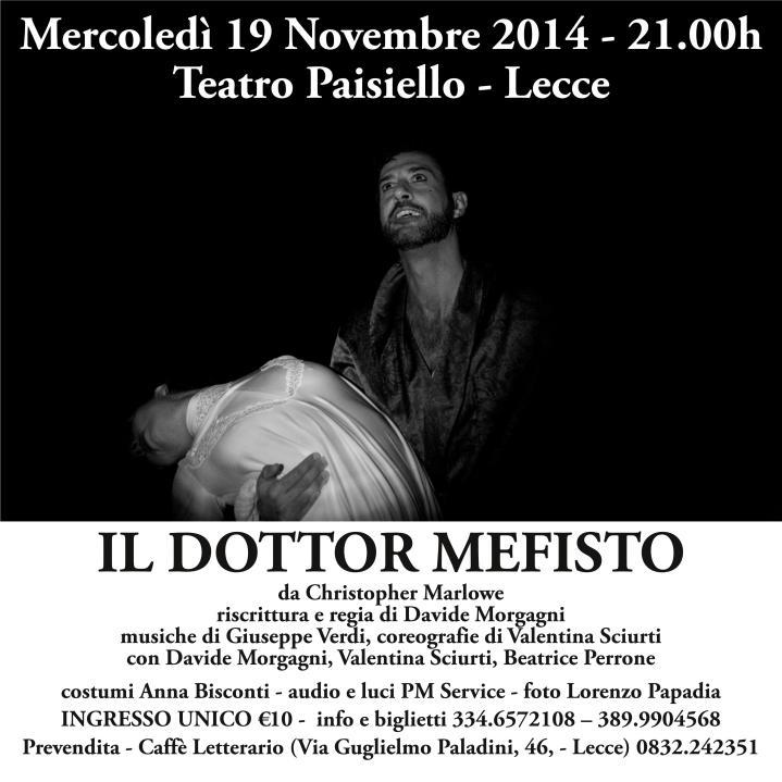 001-DavideMorgagni-IlDottorMefisto-foto-LorenzoPapadia-Pagina001