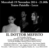 003-DavideMorgagni-IlDottorMefisto-foto-LorenzoPapadia-Pagina001