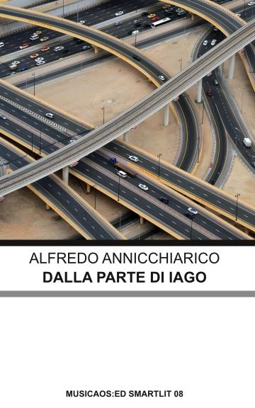 Alfredo-Annicchiarico-Dalla-parte-di-Iago-musicaos_ed-fronte