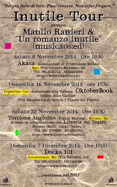 Inutile-Tour-Pagina001