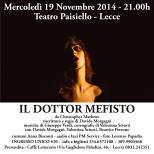 s002-DavideMorgagni-IlDottorMefisto-foto-LorenzoPapadia-Pagina001