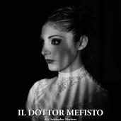 s004-DavideMorgagni-IlDottorMefisto-foto-LorenzoPapadia-Pagina001