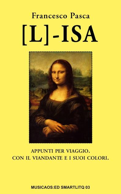 L-ISA-Francesco-Pasca-musicaos_ed-smartlitQ03