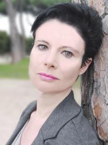 Elisabetta-Liguori-photo-Rino-Biancho