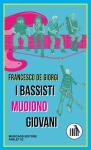Francesco-De-Giorgi-I-bassisti-muoiono-giovani-musicaos-editore-fablet02-cover