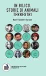 In-bilico-Storie-di-animali-terrestri-AAVV-Musicaos-Editore-Fablet01