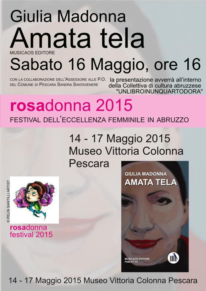 16Maggio2015-GiuliaMadonna-Pescara-Pagina001