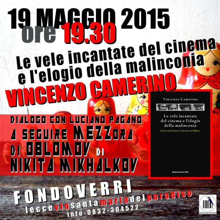 19Maggio2015-camerino-fondoverri-Pagina001