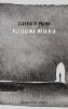 di-palma-altissima-miseria-musicaos-editore-poesia-04