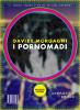 i-pornomadi-davide-morgagni-musicaos-editore-isbn-9788899315689