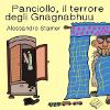 stamer-panciollo-il-terrore-degli-gnagnabhuu-musicaos-editore-fronte