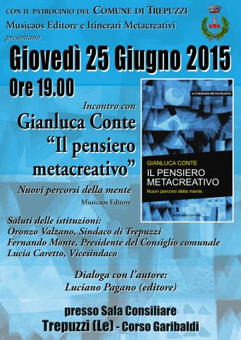 25Giugno2015-Trepuzzi-Ilpensierometacreativo