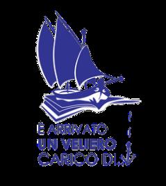 earrivatounvelierocaricodi_logo