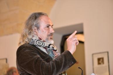 Elio-Coriano-Photo-Luca-Nicolì-s
