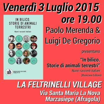 3Luglio2015-InBilico-Feltrinelli-Afragola-Pagina001