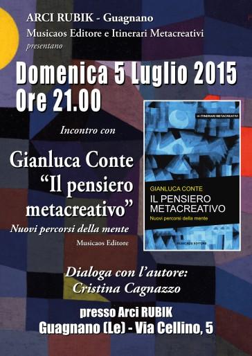 5Luglio2015-Guagnano-Ilpensierometacreativo-Pagina001