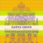 SantaCroce-Misteri-di-un-libro-di-pietra-Musicaos-Editore