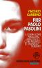 Vincenzo-Camerino-PPP-Ilcinemacomeperiscopioansioliticoecomeprogettoeluniversaledesiderio_
