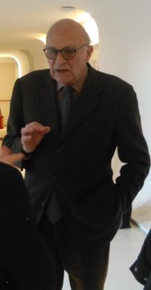 VincenzoCamerino