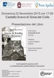 22-Novembre-2015-Gioia-del-Colle-Castello-Svevo-Antonella-Screti