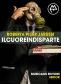 Roberta-Pilar-Jarussi-Il-cuore-in-disparte-Racconti-Musicaos-Editore