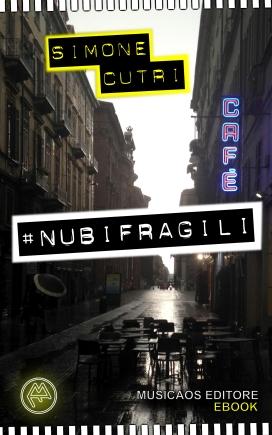 Simone-Cutri-Nubifragili-Musicaos-Editore