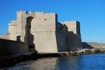 castellomonopoli