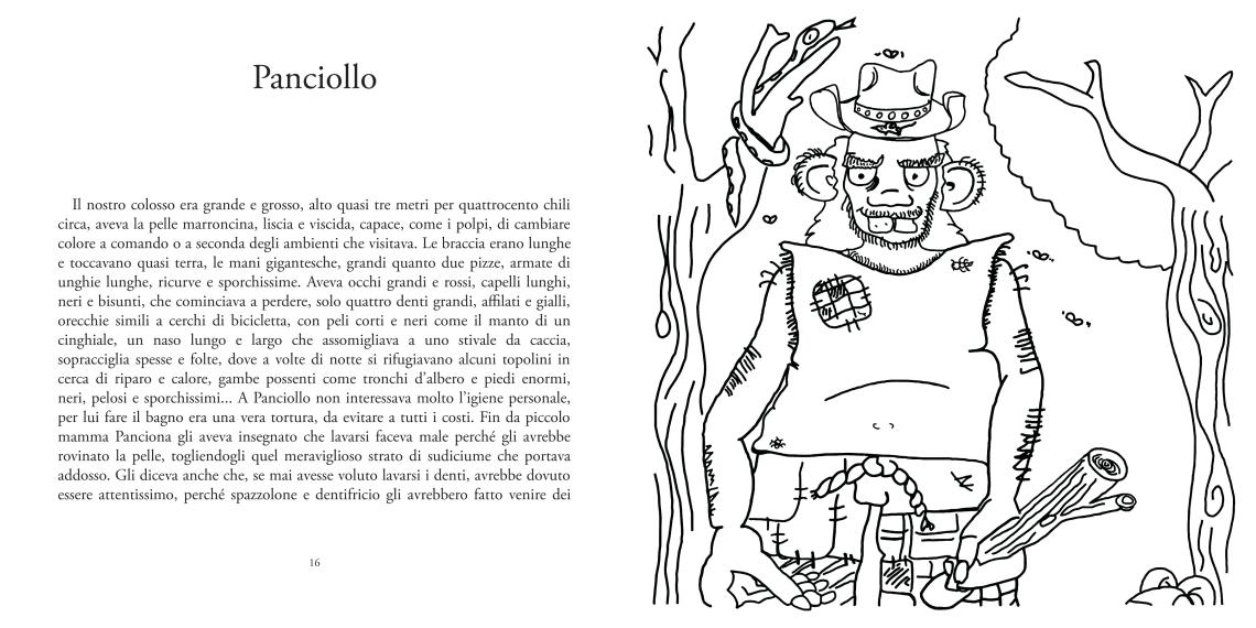 01-Panciollo-Alessandro-Stamer-Musicaos