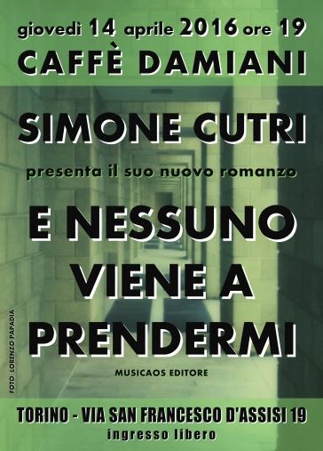 14-APRILE-TORINO-caffedamiani-SIMONE-CUTRI