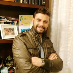 Alessandro-Stamer