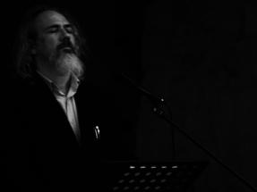 Elio-Coriano-Foto-MAX-MARTINI