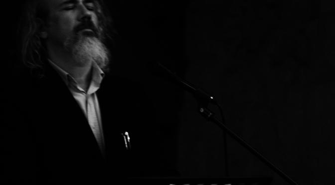 """25 Maggio 2017 – Arci NARDÒ Centrale – """"A nuda voce. Canto per le tabacchine"""", con Elio Coriano, Stella Grande, Vito Aluisi"""