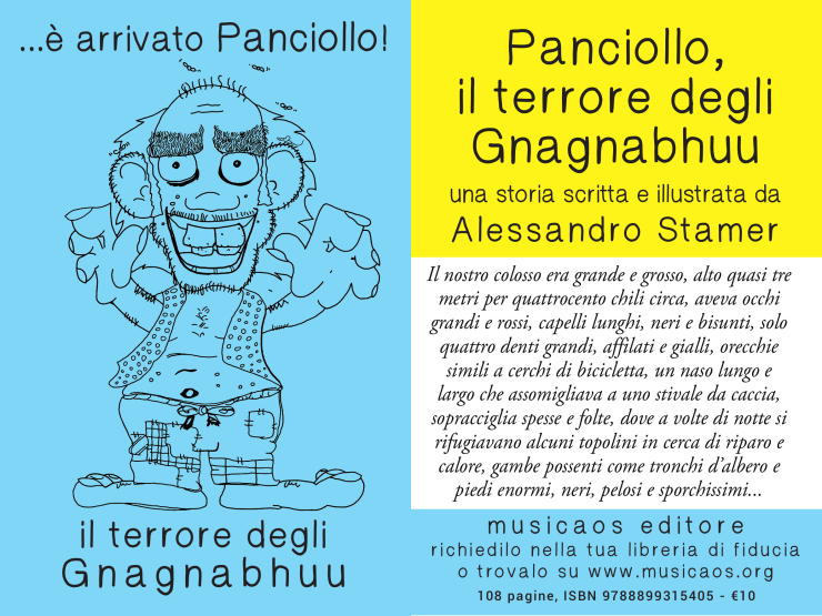 twosides-postcard-Panciollo
