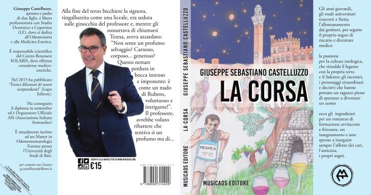 cover-LA-CORSA-Giuseppe-Sebastiano-Castelluzzo
