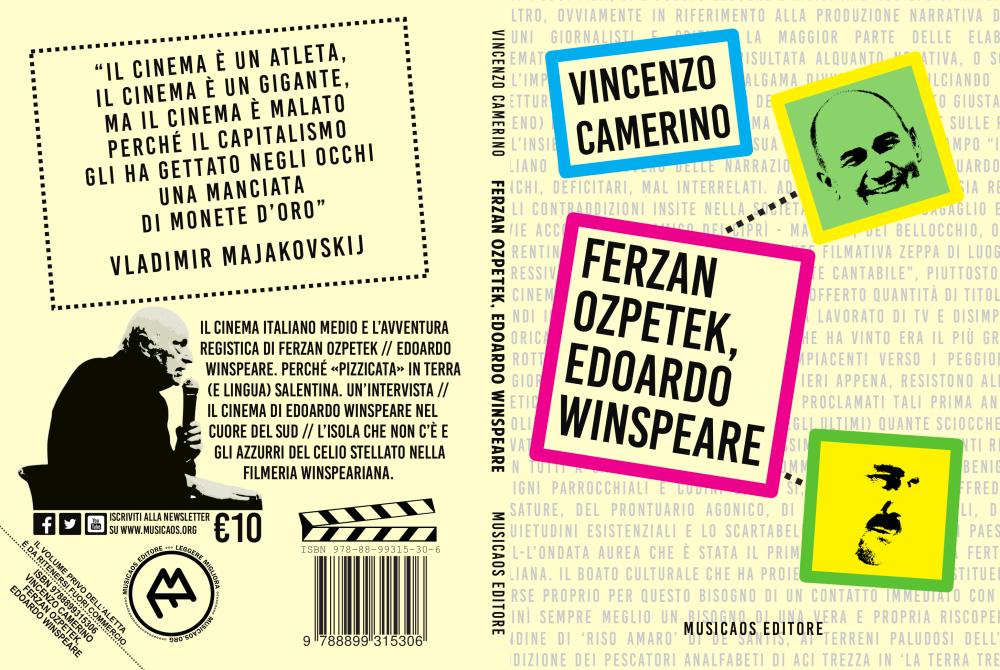 Ozpetek-Winspeare