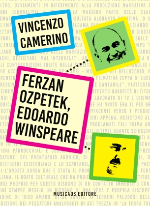 VINCENZO-CAMERINO-Ferzan-Ozpetek-Edoardo-Winspeare-Musicaos-Editore
