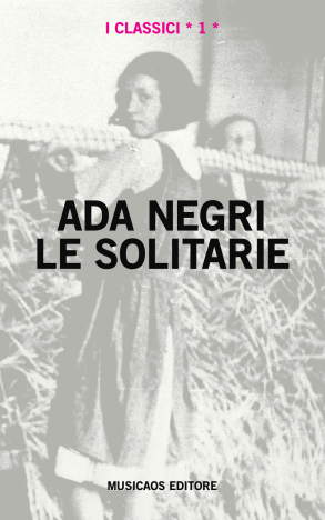 Ada-Negri-Le-Solitarie-Musicaos-Editore-s