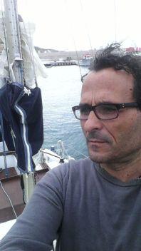 Antonio-R-Corvaglia