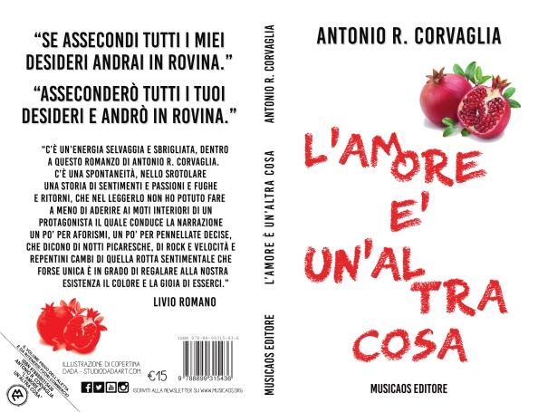 L-amore-e-un-altra-cosa-Antonio-R-Corvaglia-Musicaos-Editore-Cover