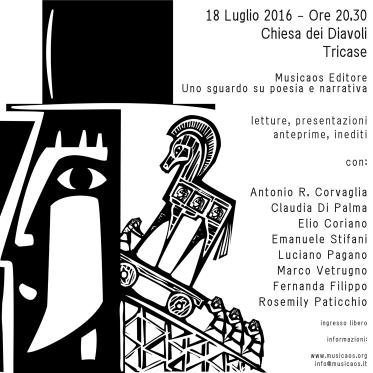 18-luglio-2016-Tricase-Chiesa-dei-Diavoli-Musicaos-Editore-Pagina001