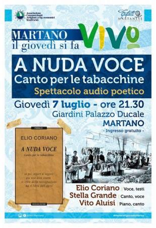 7-luglio-2016-giardinipalazzoducale-martano-eliocoriano-anudavoce-cantoperletabacchine-musicaoseditore