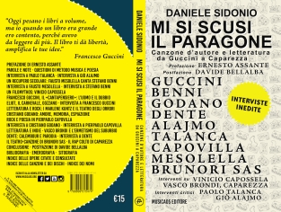 Daniele-Sidonio-Mi-si-scusi-il-paragone-cover-Musicaos-Editore-01