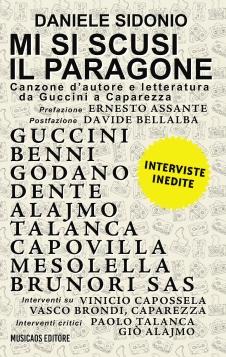 Daniele-Sidonio-Mi-si-scusi-il-paragone-Musicaos-Editore