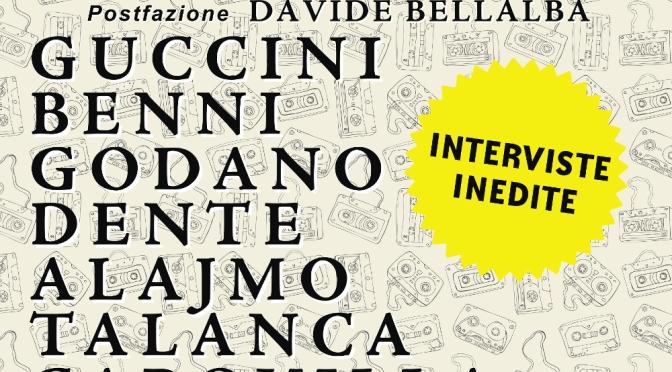 """5 Agosto 2016 – Pescara – Libreria Primo Moroni – """"Mi si scusi il paragone"""" di Daniele Sidonio. Presentazione Paolo Talanca, Marlò, Giulia Madonna"""
