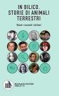AAVV-In-bilico-Storie-di-animali-terrestri-AAVV-Musicaos-Editore-Fablet01