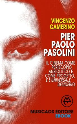 CAMERINO-PPP-Ilcinemacomeperiscopioansioliticoecomeprogettoeluniversaledesiderio_