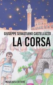 CASTELLUZZO-La-corsa-Musicaos-Editore